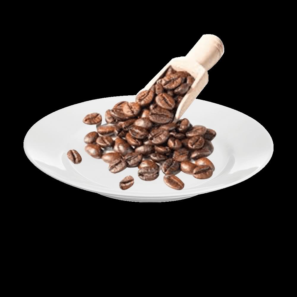café e-boutique