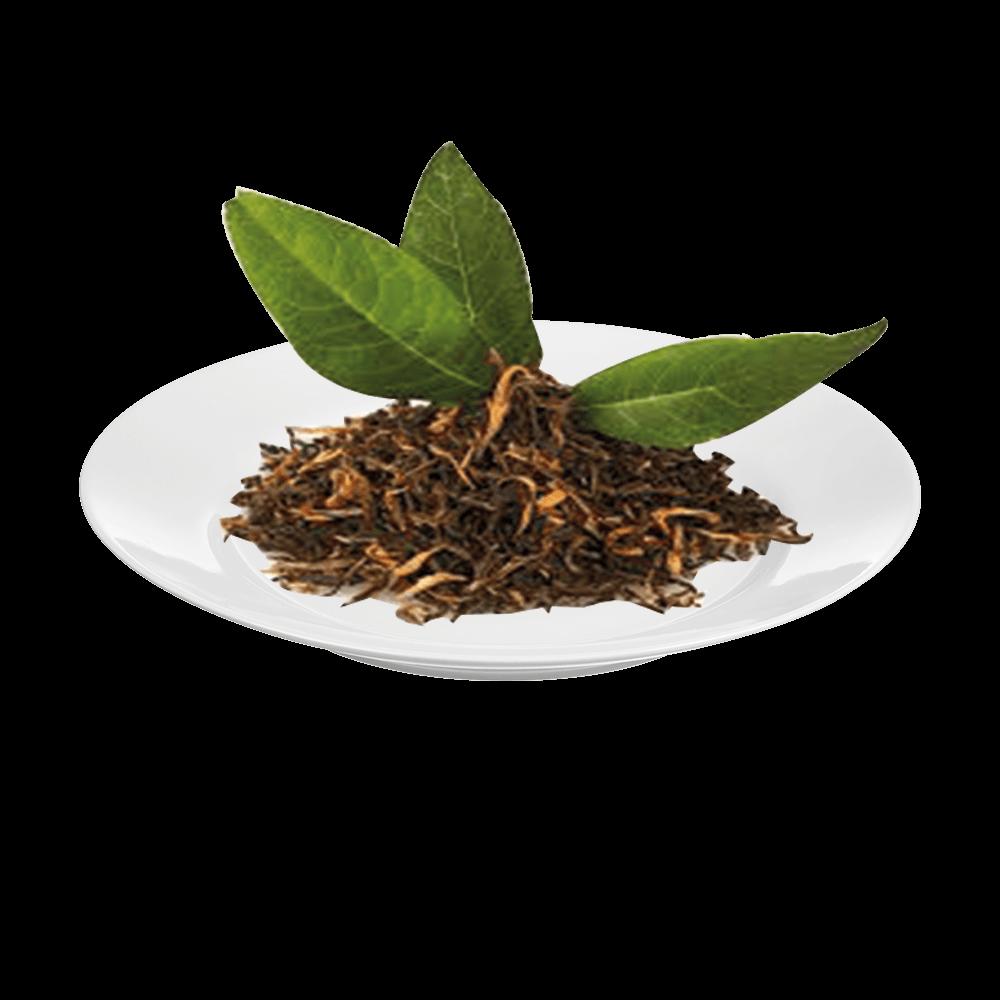 thé tisane e-boutique